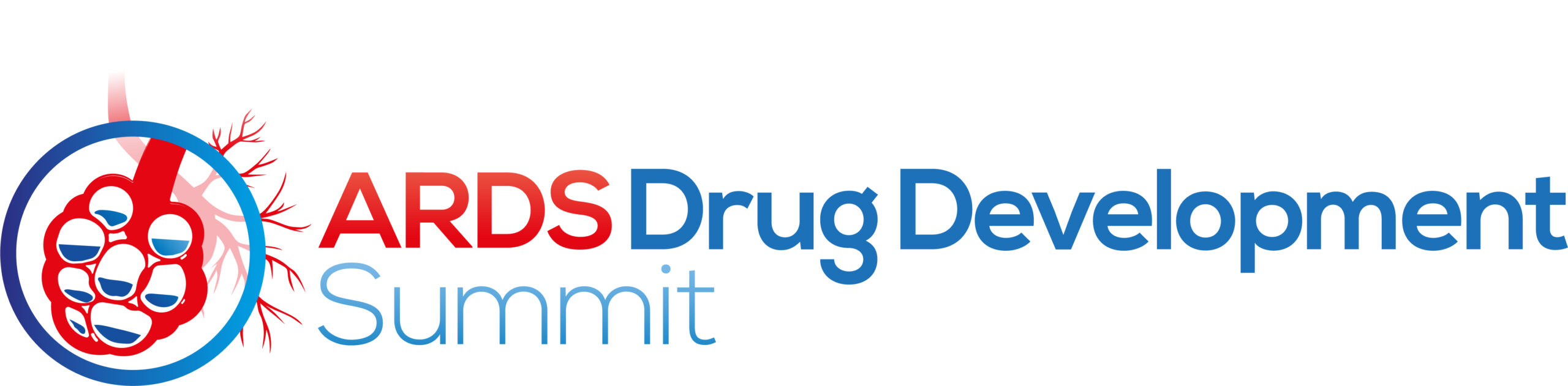 16973 - ARDS Drug Development Summit logo